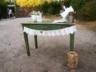 Girasoli Catering 2