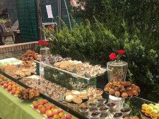 StuzziCamy Catering&Events 1