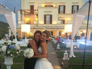 Villa Angelina & AC Ricevimenti 5