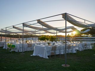 Girasoli Catering 3