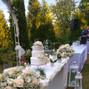 le nozze di Erika e Kermesse 13