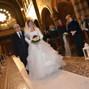 Le nozze di Alessandro e Foto Sacconier 27