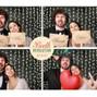 Le nozze di Manuela A. e Photobooth Booth Revolution 14