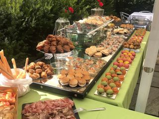 StuzziCamy Catering&Events 2