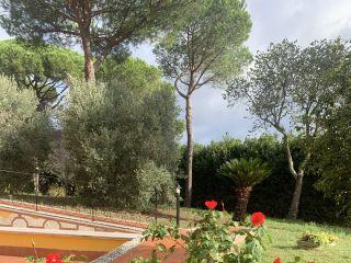 Villa Galanti 3