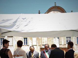 Villa Malliana 4