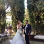 Le nozze di Roberta e Ronca Sposi 8