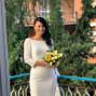 Le nozze di Maria e Atelier The Woman in White 6