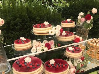 StuzziCamy Catering&Events 3