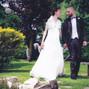 le nozze di Daniele Giannini e Torino Foto by Davide Testa 10