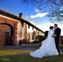Le nozze di Alessandro e Foto Sacconier 29