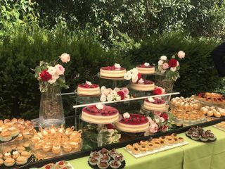 StuzziCamy Catering&Events 4