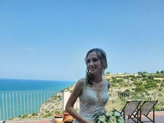 Irina Fanelli 2