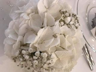 Silvia Rossi Flower and Event Design 2