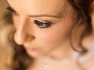 Giusy Gabriele Beauty & Make Up 3