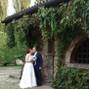 le nozze di Facchinetti Omar e Gli Sposi di Romeo 10