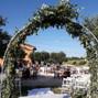 Le nozze di Sara Volponi e Fioreria Idea Verde Rimini 19