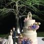 Le nozze di Sara D. e La Torta Perfetta 29