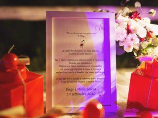 Wist Wedding Italy Style 4