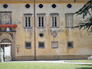 Villa Malliana 7