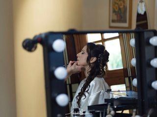 Giusy Gabriele Beauty & Make Up 4