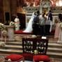 le nozze di Erika e Kermesse 17
