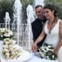 Le nozze di Gloria Marani e Ristorante Il Casale 6