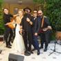 Le nozze di Ilaria e Gladioli Revel Club 18