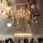 Le nozze di Genny e Il Tamburello 6