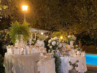 Miritello Banqueting & Events 1