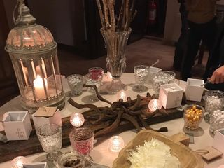 Daele Banqueting 1