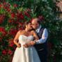 Le nozze di Cristiana Ciriaco e Antica Masseria 21