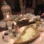 Le nozze di Francesca e Daele Banqueting 6