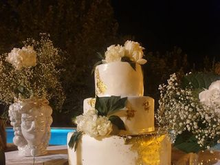 Miritello Banqueting & Events 2
