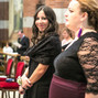 le nozze di Maya Dimitrova e Cinzia Mele 5