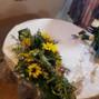 Le nozze di Roberta Seita e Emozione Fiori 8