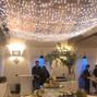 Le nozze di Francesca e Daele Banqueting 8