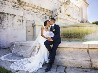 G&G Wedding Photography 2