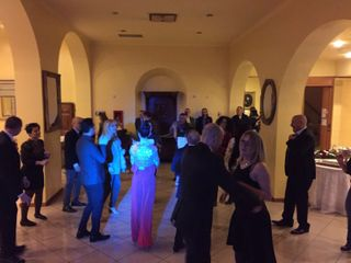 Wedding Show 2