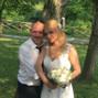 le nozze di Alessandro Gubin e Gandula 6