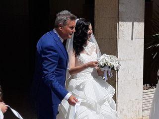 Le Spose di Vania 5