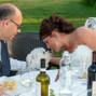 Le nozze di Cristiana Ciriaco e Antica Masseria 24