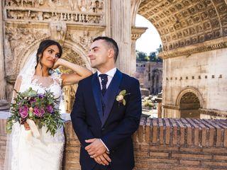 G&G Wedding Photography 3