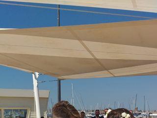Fioreria Idea Verde Rimini 5