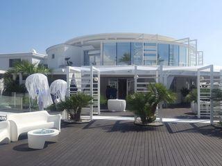 ed1e2a275718 ... Sohal Beach Club 5 ...