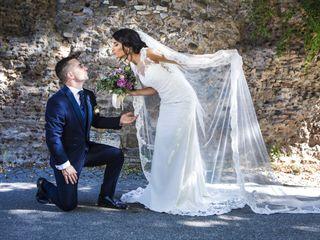 G&G Wedding Photography 4