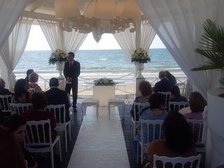 080ebaee4186 ... Sohal Beach Club 6 ...