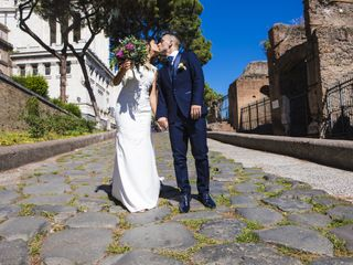 G&G Wedding Photography 5