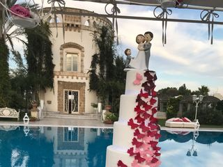 Sangiorgio Resort 4