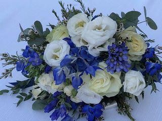 Kadò Flower Design 2